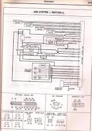 au falcon stereo wiring diagram wiring diagram au falcon wiring diagram stereo jodebal