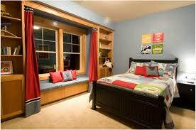 Captivating Big Boy Bedroom Ideas Big Boys Bedroom Design Ideas Room Design  Inspirations