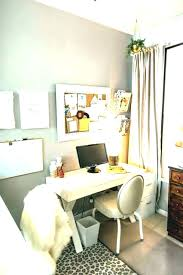 decorating ideas for home office. Small Bedroom Office Design Ideas Staggering Combo Decorating For Home
