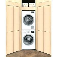 best stackable washer dryer. Best Stackable Washer Dryer Compact Stunning And Fanciful Intended For Ideas 7