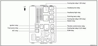 nissan z wiring diagram nissan image wiring diagram ivt 350z wiring diagram jodebal com on nissan 350z wiring diagram