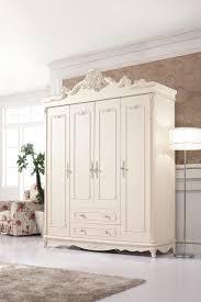 Solid White Bedroom Furniture White Bedroom Furniture Solid Wood Modroxcom