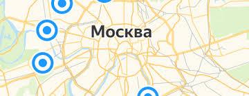 """<b>Шезлонг лежак</b> """"Gracia-2""""» — Результаты поиска — Яндекс.Маркет"""