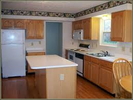 Home Depot Kitchen Furniture Unfinished Oak Kitchen Cabinets Home Depot Cabinet Home