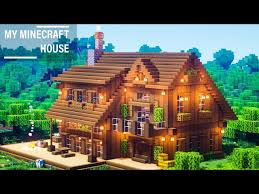 Houses (3019) wooden houses (211) stone houses (78) modern houses (346) medieval houses (1227) quartz houses (24) brick houses (36) tree houses (32) survival houses (34) starter houses (19) other (1011) sightseeing buildings (396) towers (125) skyscrapers (11) stadiums (3) miscellaneous (196) farm buildings (227) military buildings (341) ruins. Minecraft Houses Cool Houses To Make In Minecraft Pocket Tactics