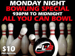 specials at fairview lanes we have a variety of specials that we run throughout the year hotels bowling green ky area hotel and spa deals in bristol