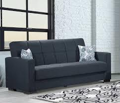 dark blue sofa. Armada Denim Dark Blue Sofa Bed