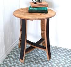 whisky barrel table and chairs end how to build in unique ways guide patterns