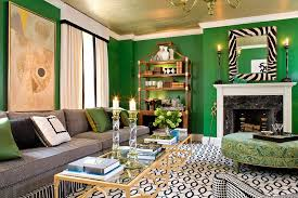 Small Picture Top Interior Design Trends for Fall 2013 Mary Sherwood Lifestyles