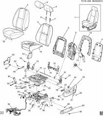 2002 chevy trailblazer window wiring diagram 2002 discover your 2008 chevy tahoe body parts diagram
