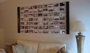 living room the images collection of laying diy creative living room wall and with gorgeous