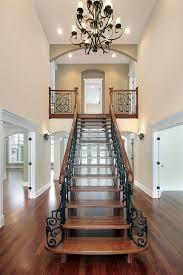 modern stairwell lighting. Living Room Stair Lights Indoor Recessed Stairwell Lighting Staircase Wall Fixtures Deck Modern