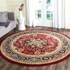 round black oriental rug traditional oriental red black rug black persian wool rug