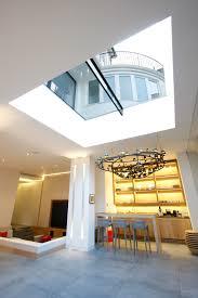 lighting for basement. Image Result For Light And Space Basement Lighting