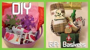 friend i made my best friends st ium rh easy and diy birthday gift