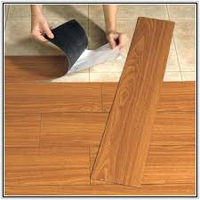 armstrong vinyl floor tile home depot tiles decorating ideas self adhesive