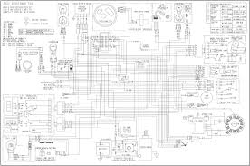 2004 polaris sportsman wiring diagram another about wiring polaris sportsman wiring diagram 2004 polaris