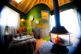 treehouse masters irish cottage. Delighful Cottage Treehouse Masters Irish Cottage Huntington Beach CA And Masters Cottage H