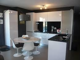Appartement Tout Confort De Type 3 Avec Belle Terrasse Et Box Double