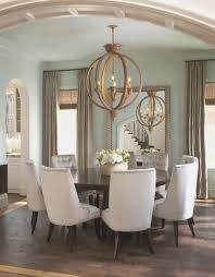 houzz dining room chandeliers best kitchen table chandelier dining