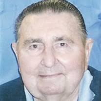 Wayne Schmitt Obituary - Visitation & Funeral Information