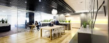 peaceful creative office space. Contemporary Office Spaces Peaceful Creative Space E