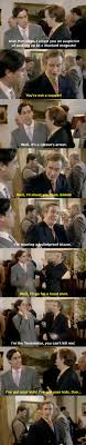The 25 best Alan partridge ideas on Pinterest Rob brydon.