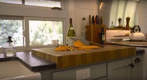 Small Kitchen Bar Kitchen Bars Ideas Small Kitchen Bar Ideas Texas Kitchen Bar