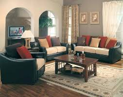 what colour cushions go with brown sofa living room ideas with chocolate brown sofa brown leather