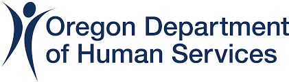 We are an approved oregon insurance division and oregon department of education training provider (provider id 10015026) and can help you become a licensed insurance agent. Oregon Department Of Human Services Covid 19 Information And Resources
