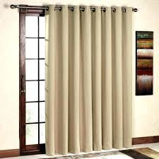 cheap window treatments. Patio Window Shades Coverings Door Large Size Of Ideas And Blinds Cheap Panels Treatments N
