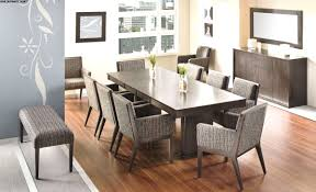 full size of dining room furniture modern kitchen tables wood modern kitchen chairs leather mid