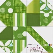 Piece N Quilt: How to: Clover Quilt Block Tutorial - Sunday ... & Piece N Quilt: How to: Clover Quilt Block Tutorial - Sunday Stitches Adamdwight.com