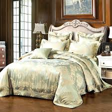 high end bedding quilts luxury quilted bedspreads uk luxury twin quilts new fashion home textile wedding