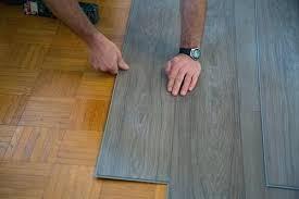 playroom floor vinyl tile floating tarpon springs flooring playroom floor mats uk