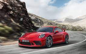 Click on the download link on the left to save wallpaper on your desktop in os. Porsche 4k Wallpapers Top Free Porsche 4k Backgrounds Wallpaperaccess