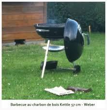 Avis barbecue Kettle Weber | Le blog du barbecue