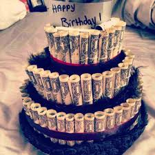 Perfect Birthday Cake For Boyfriend Birthday Cake Birthday Cake