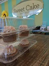 Strawberry Cupcakes Df And Amazingly Rich Sweet Cake Bake Shop