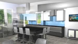 Planit Kitchen Design Planit Fusion German Kitchen Visuals Youtube