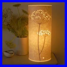 homemade lighting ideas. Really Cool Homemade Lighting Unique Diy . Easy Outdoor Ideas Backyard. Fixtures For Home