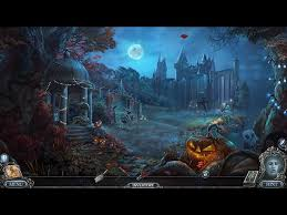 Fun 3d flash games, find hidden object picture games, cool logic/ mind. Halloween Stories By Elephant Games Series List In Order