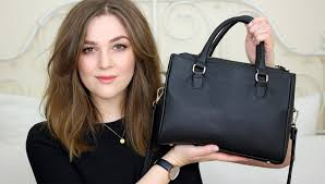 zara woman combined office. What A Working Woman Should Look For In Handbag? Zara Combined Office O