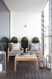 inspiration condo patio ideas. 51 Small Balcony Decor Ideas Inspiration Is A Part Of Our Architectural Space Design Series. Condo Patio