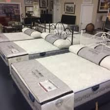 Cox Furniture & Mattress Gallery Furniture Stores 1415 Old Hwy