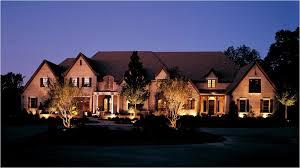 outdoor house lighting hd outdoor lighting astounding outdoor house lighting design