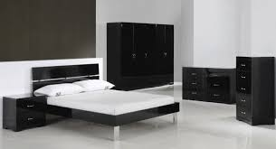 best black bedroom furniture black and white bedroom furniture