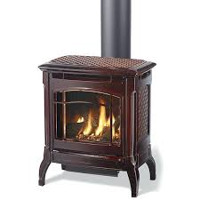 natural gas stove fireplace hearthstone free standing gas stove gas stove fireplace canada