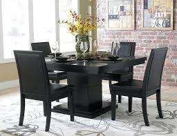 Craigslist Ny Furniture – WPlace Design
