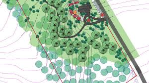 Landscape Design Concept Design Process In Landscape Architecture Concepts App Medium